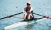 Ellen Gleadow wins silver at the World Cup in Belgrade