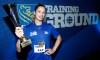 RBC Training Ground Crowns Ontario Top Performer