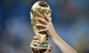 The 2026 FIFA World Cup is coming, here's what it means for Canada