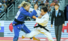 Christa Deguchi wins Judo World Championship bronze in Baku