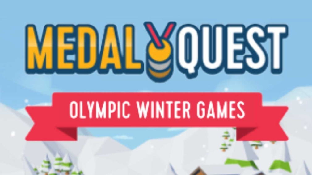 Medal Quest