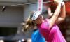 Brooke Henderson finishes third at LPGA Marathon Classic