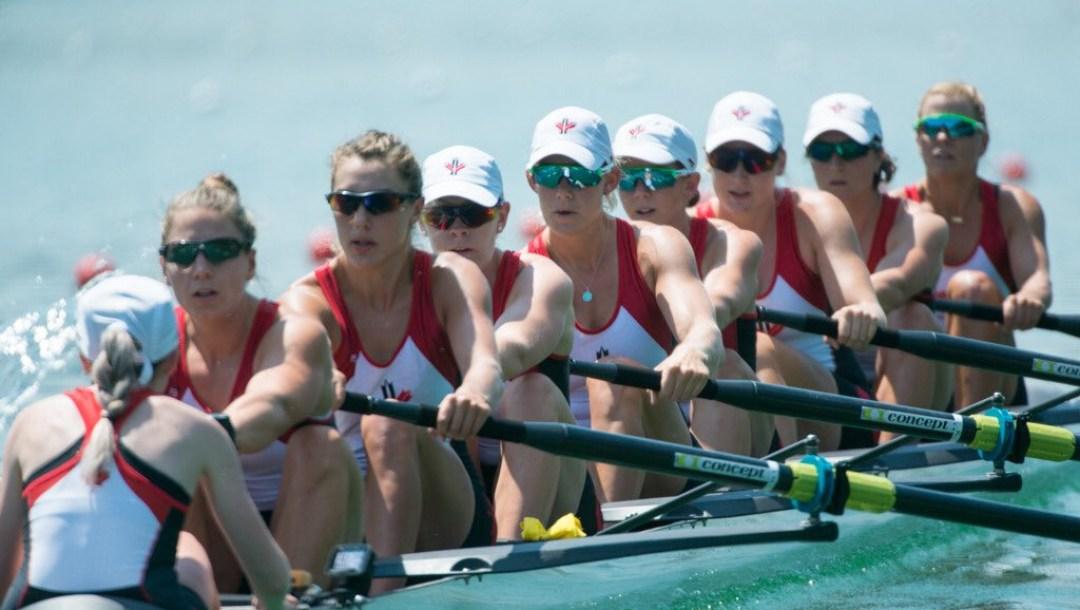 team-canada-rowing-womens-eight