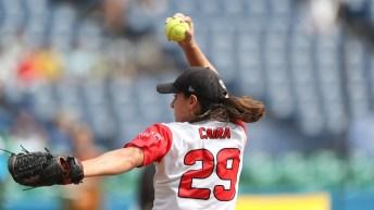 Team-Canada-Victoria-Hayward