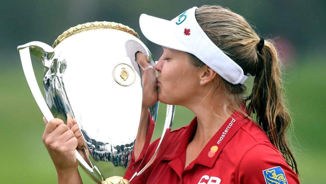 Brooke-Henderson-CP-Open-Team-Canada