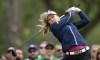 Brooke Henderson wins the CP Women's Open on home soil