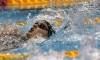 Masse wins gold on three-medal night for Team Canada at Pan Pacs