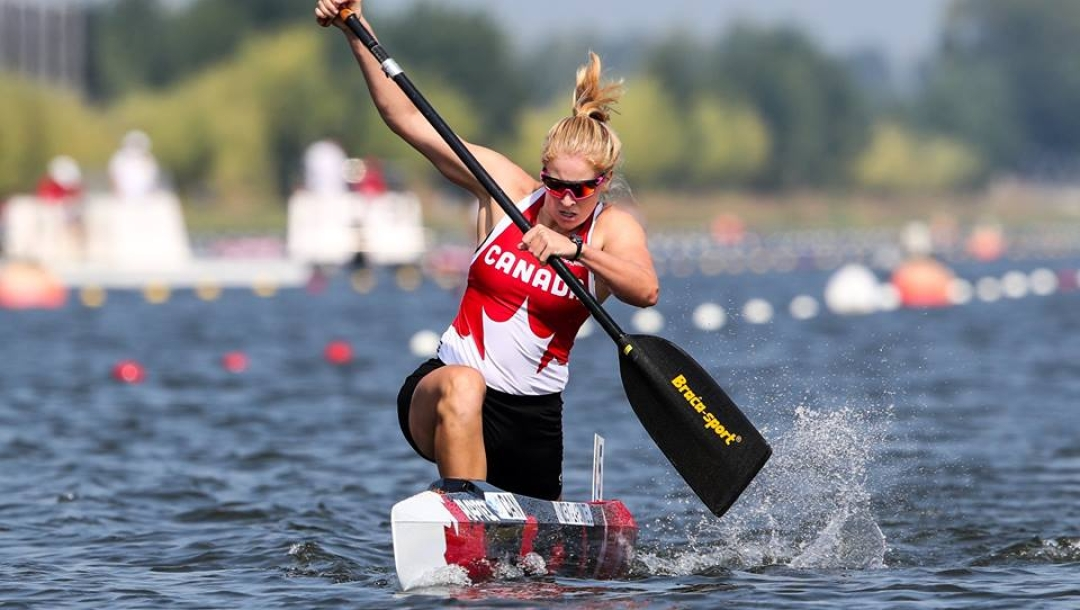team-canada-laurence vincent-lapointe