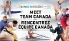 Buenos Aires 2018 Roster: Team Canada athletes going to the Youth Olympic Games