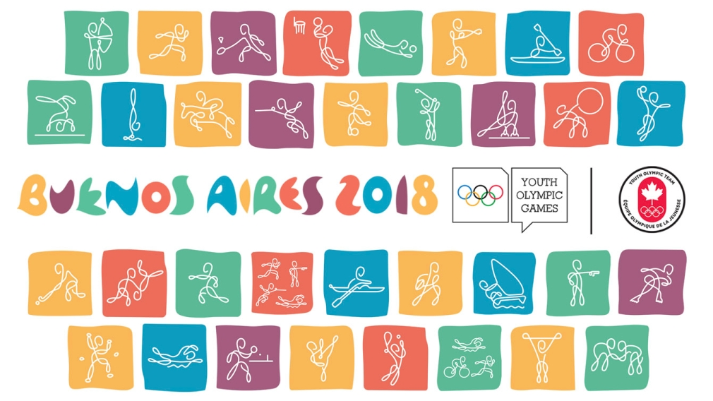 Buenos Aires 2018: Everything you need to know about the Youth Olympic Games