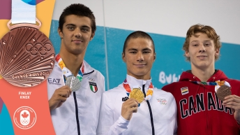 Finlay-knox---team-canada---swimming