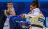 Canada wins four medals at Judo Cancun Grand Prix