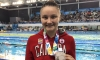 Team Canada's rising stars capture 11 medals at Buenos Aires 2018