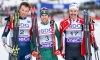 Alex Harvey wins bronze at cross-country skiing World Cup