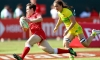 Team Canada wins silver at Women's Rugby Sevens World Series in Dubai