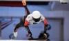 Skeleton: Elisabeth Maier claims silver in Sigulda