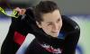 Long Track: Weidemann wins 3000 m silver, sets personal best at Heerenveen