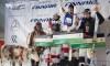Mikaël Kingsbury wins 50th career World Cup victory