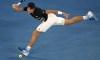 Team Canada tennis stars at Australian Open: FAQ