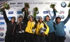 Bobsleigh: Two silvers for Canada in Altenberg