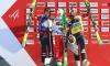 Ski cross: Phelan, Serwa finish 2-3 in Idre Fjall