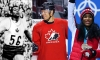 Black athletes who made Olympic sport history in Canada