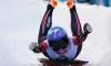 Skeleton: Mirela Rahneva and Elisabeth Maier double up in Calgary