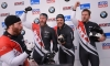 Team Kripps wins 4-man bobsleigh gold in Lake Placid