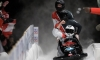 Team Kripps claims bronze at bobsleigh World Championships