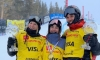 Weekend Roundup: Team Canada celebrates historical podium moments