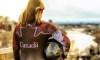 Athlete Spotlight – Grace Dafoe