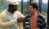 6 golf movies every fan should watch