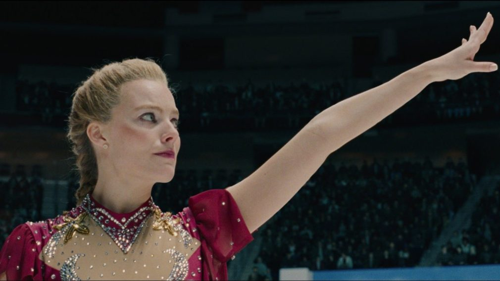 The greatest figure skating movies ever