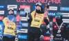 Freestyle Ski: Cassie Sharpe wins halfpipe gold, Simon d'Artois silver at worlds