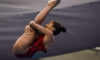 Abel stands on podium twice at FINA Diving World Series in Beijing