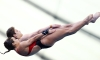 Meaghan Benfeito doubles the podium at FINA Diving World Series in Beijing