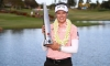 Brooke Henderson defends LPGA title at Lotte Championship