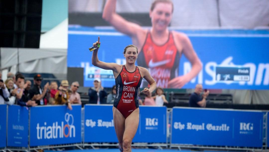 Team-Canada-Joanna-Brown-World-Triathlon-Series-Bermuda