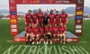 Team Canada wins women's rugby sevens title in Japan