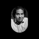 Moez Kassam