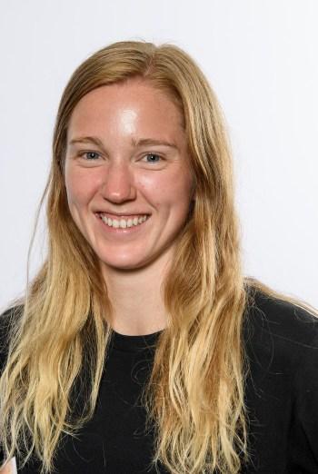 Danielle Letourneau