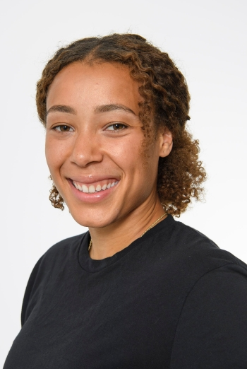 Tammara Thibeault