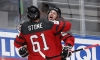 Canada advances to gold medal game against Finland at IIHF Worlds