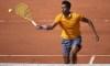 Felix Auger-Aliassime falls in Lyon Final