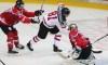 FAQ: Team Canada at the 2019 IIHF World Championship