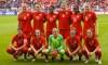 Team Canada says farewell ahead of FIFA Women's World Cup