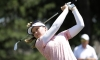 Brooke Henderson makes Canadian history with ninth victory