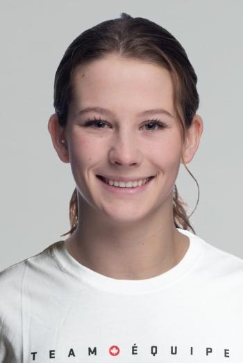 Caeli McKay