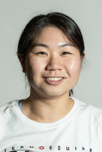 Josephine Wu