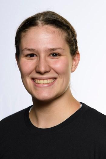 Alexandra Pivin